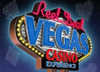 Real Deal Vegas Casino Experience