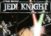 Star Wars: Jedi Knight - Dark Forces 2