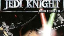 Star Wars: Jedi Knight — Dark Forces 2