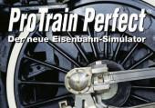 ProTrain Perfect