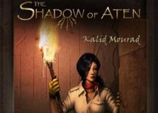 Shadow of Aten, The