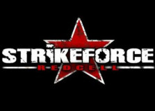 Strike Force: Red Cell