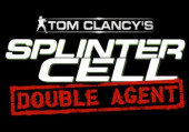 Tom Clancy's Splinter Cell: Double Agent: советы и тактика