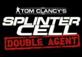 Tom Clancy's Splinter Cell: Double Agent: Save файлы