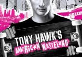 Tony Hawk's American Wasteland: Обзор