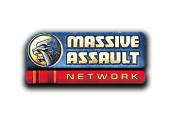 Massive Assault Network