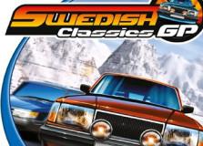 Swedish Classics GP