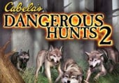 Cabela's Dangerous Hunts 2