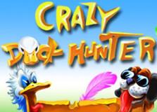 Crazy Duck Hunter