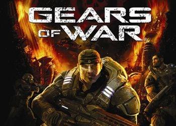 игра gears of war скачать торрент