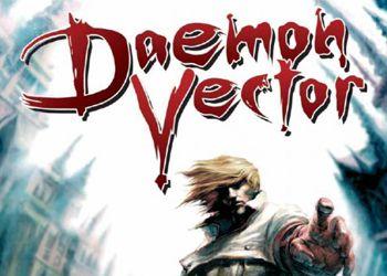 Daemon Vector