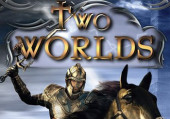 Советы и тактика к игре Two Worlds (2007)