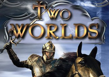 Two Worlds (2007)