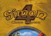 Simon the Sorcerer 4: Chaos Happens: Обзор