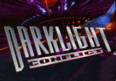 Darklight Conflict