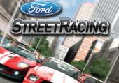 Форд стрит рейсинг