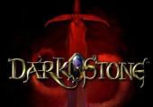 Darkstone: Коды