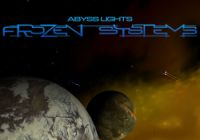 Abyss Lights: Frozen Systems