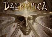 Обзор игры Daemonica