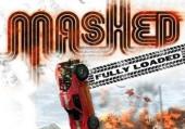 Mashed: Fully Loaded