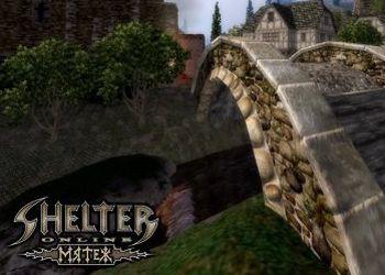 Shelter Online