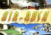 Air-Rush