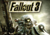 Fallout 3: Видеообзор