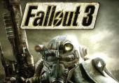 E3 2008: Walkthrough