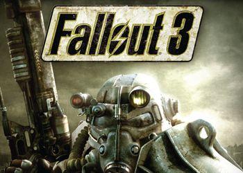скачать читы для Fallout 3 - фото 6