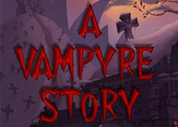 Vampyre Story, A