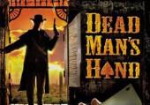 Дикий Запад: Игра со смертью
