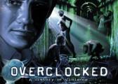 Обзор игры Overclocked: A History of Violence