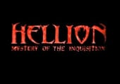 Hellion: The Mystery of Inquisition: Превью