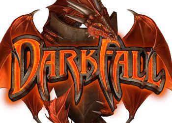 Darkfall Online