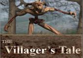 Villager's Tale