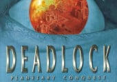 Deadlock: Planetary Conquest
