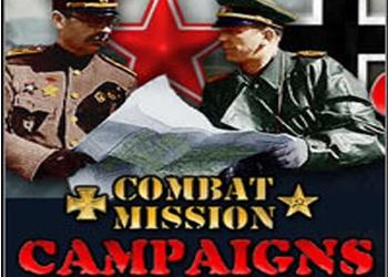 Combat Mission: Campaigns