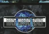 Front Mission Online
