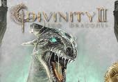 Divinity 2: Ego Draconis: превью