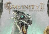 Divinity 2: Ego Draconis: советы и тактика