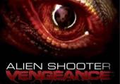 Alien Shooter: Vengeance: +4 трейнер