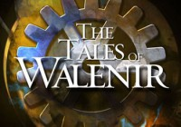 Tales of Walenir, The