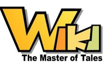 Wiki: The Master of Tales