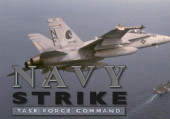 Navy Strike: Task Force Command
