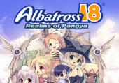 Albatross18: Realms of Pangya