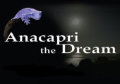 Anacapri: The Dream