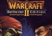 Warcraft 2: Battle.net Edition