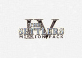 Settlers 4 Mission Pack, The
