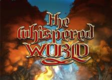 Whispered World, The