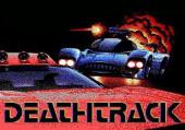 DeathTrack